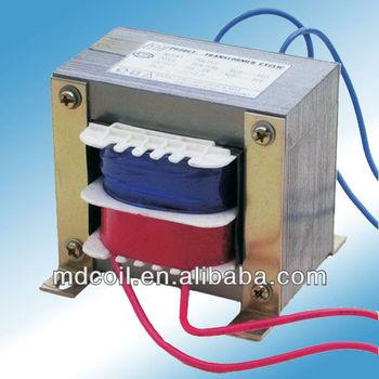 Ei48 Ei96 Low Frequency Power Supply Transformer For Air-condition - Buy  Ei48 Transformer,Power Supply Transformer,Ei Transformer Product on