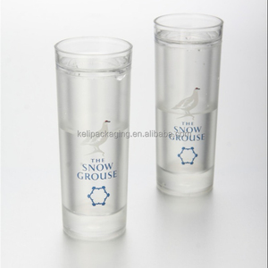 Bulk Plastic Wine Glasses Bulk Plastic Wine Glasses Suppliers And