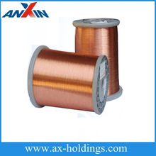 High Quality Enameled Copper Winding Wires