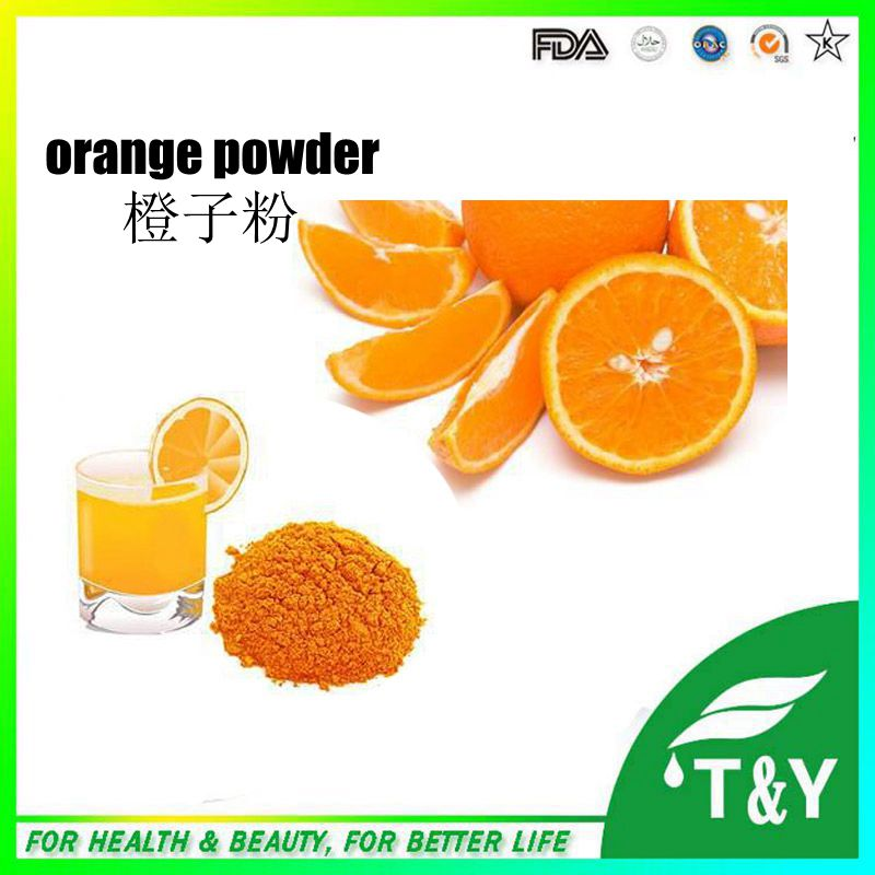 Online Buy Wholesale orange oil concentrate from China