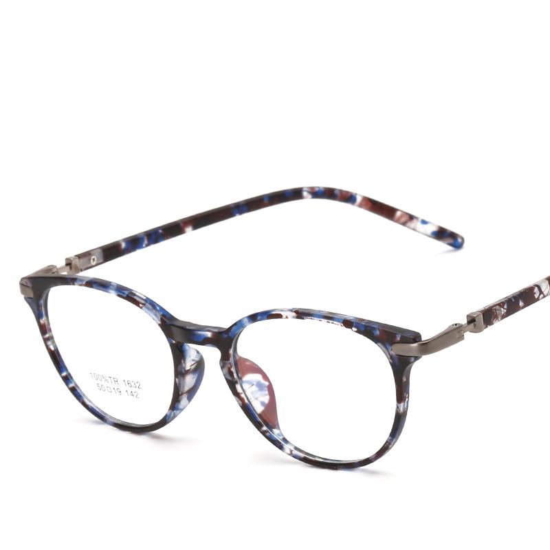 b17d54ecd3 China Retro Eyewear