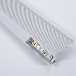 Led Baseboard Lighting Suppliers And