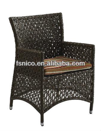 rattan chair cushions rattan chair cushions suppliers and at alibabacom