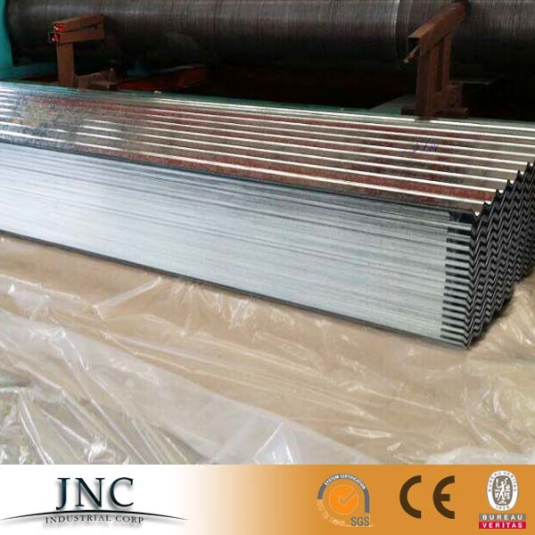 hdpe perforated sheet hdpe perforated sheet suppliers and at alibabacom