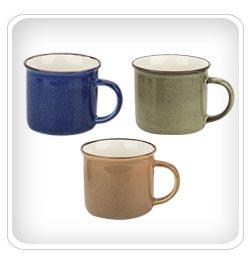 Coffeee de porcelana xícara de chá e pires com colher caneca com colher atacado
