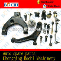 Best saling high performance full set of aftermarket used auto parts car part