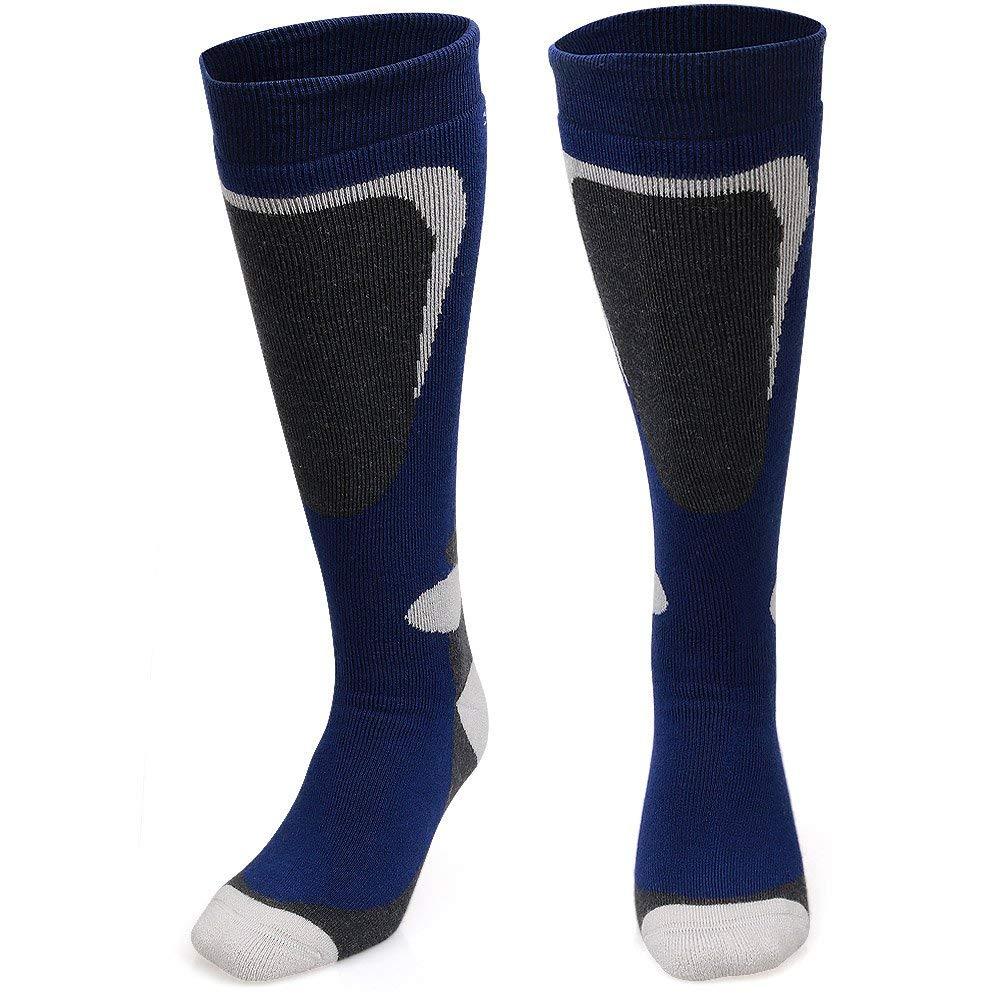 d1894165e1e Get Quotations · Ski Socks