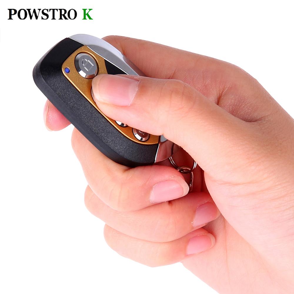 Cheap Car Remotes