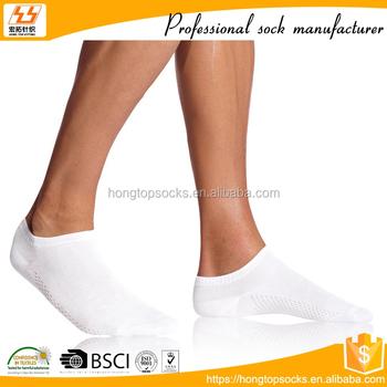 girls socks Cute wearing ankle