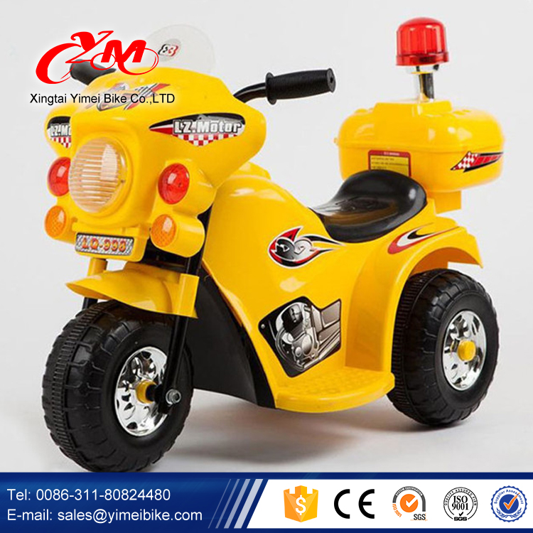outdoor playing electric car for kids 12velectric kids carkids electric car in