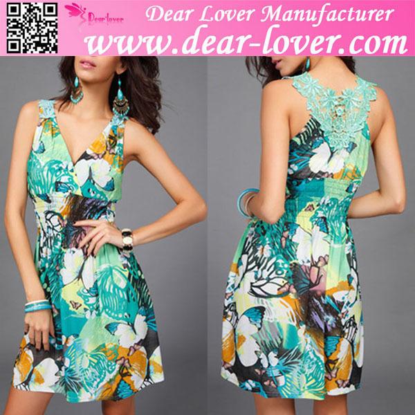 Halter maxi dress plus size women kaftan buy plus size women
