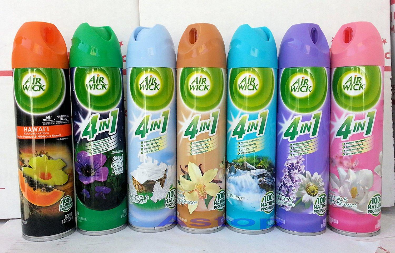 Cheap Best Bathroom Air Freshener Find Best Bathroom Air Freshener - Best bathroom freshener