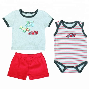 4697c3428 Newborn Baby Boysclothing Children Kids Clothes Sets - Buy Baby Boy ...