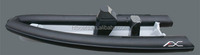 Fiber glass rib FX580 inflatable boats Made in china
