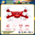 SYMA X5UW mini size shenzhen china oem quadcopter