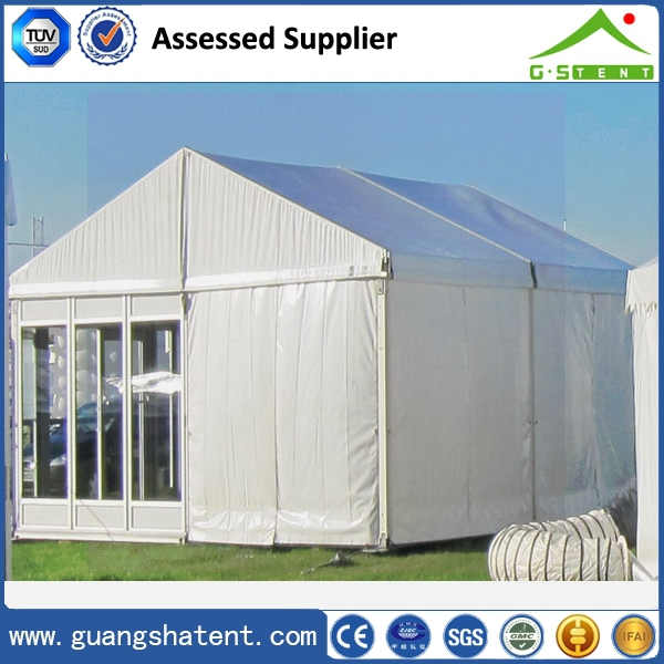 sc 1 st  Alibaba & German Tent German Tent Suppliers and Manufacturers at Alibaba.com