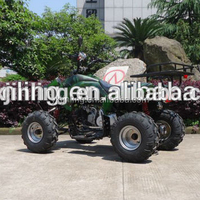 low quad bike prices from chinese