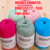 Cynthia Organic Knitting Yarn for Summer Knitwear Made in China 100% Cotton Yarn for Knitting