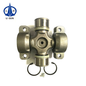 Alloy Spicer, Alloy Spicer Suppliers and Manufacturers at Alibaba com