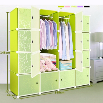 Love Nice Diy Storage Shelf Indian Bedroom Wardrobe Designs - Buy Bedroom  Wall Wardrobe Design,Plastic Foldable Wardrobe,Clothing Cabinet Product on  ...