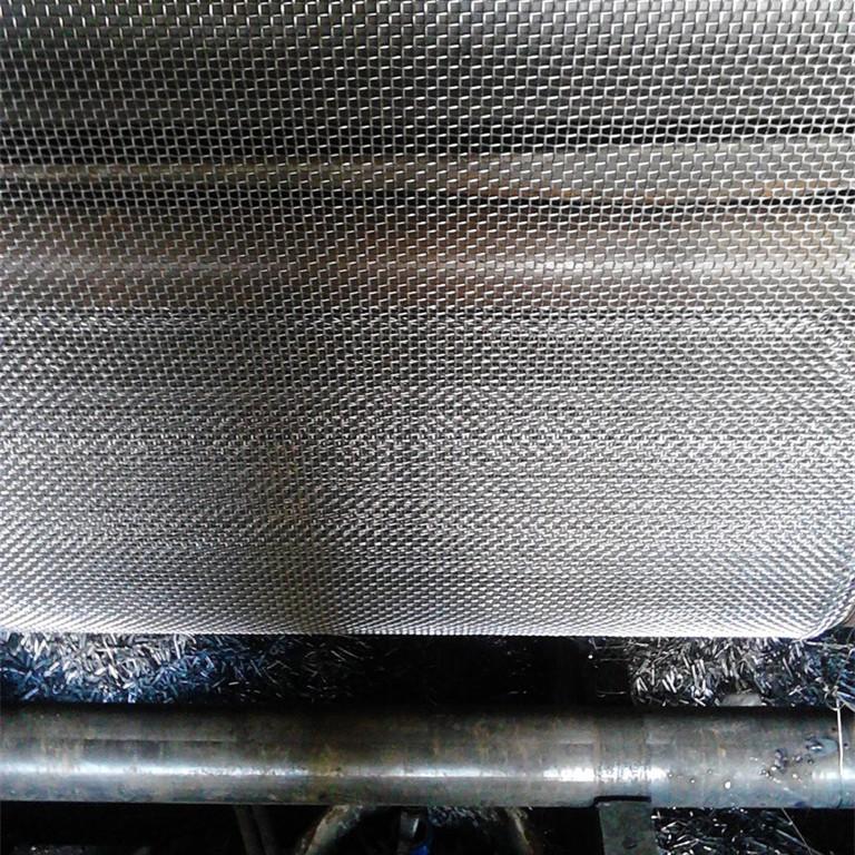 Finden Sie Hohe Qualität Feuerfesten Drahtgeflecht Hersteller und ...