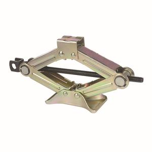 2015 Top sale electric scissor jack