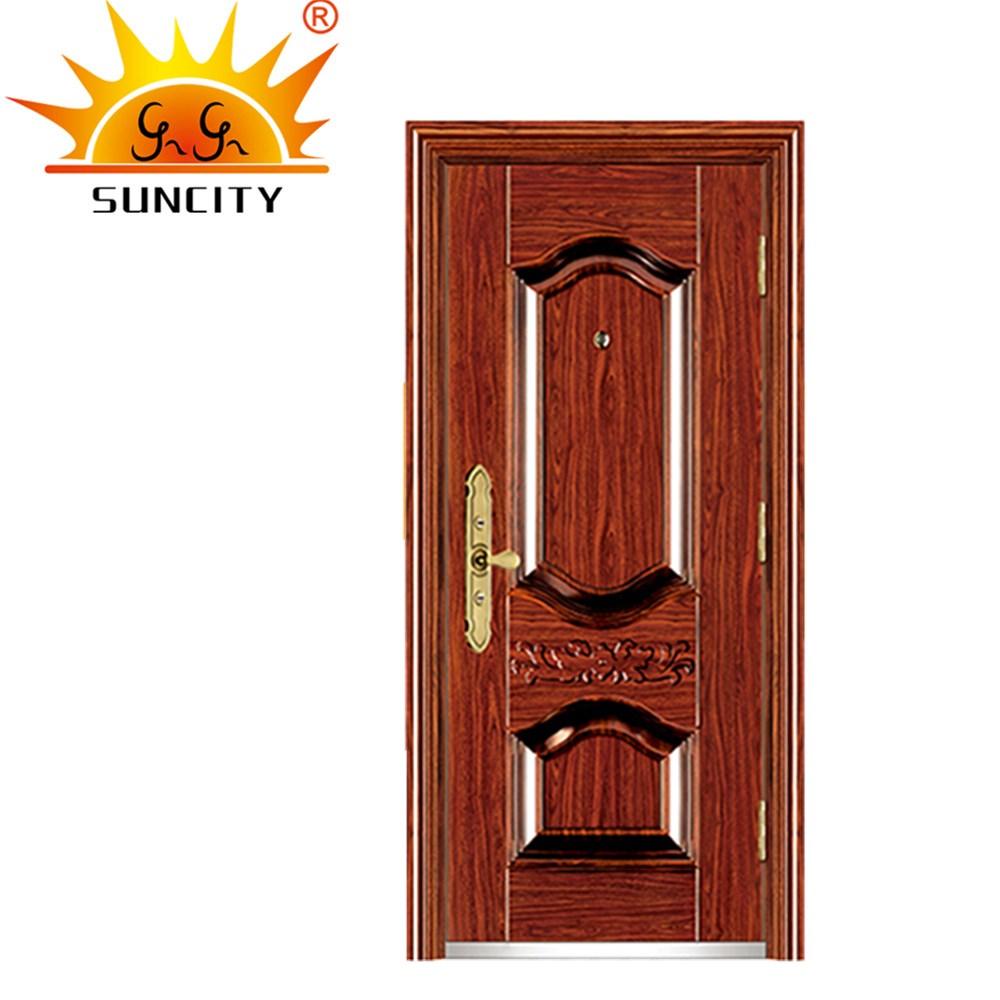 30 X 78 Exterior Steel Door 30 X 78 Exterior Steel Door Suppliers