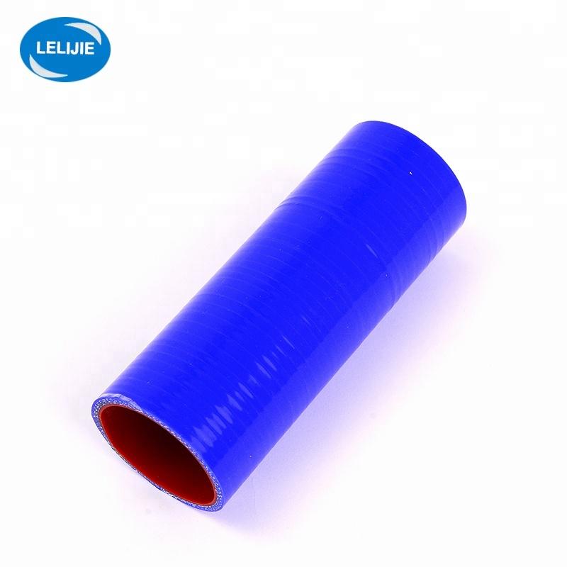 Air Fuel Ratio Oxygen Sensor for 2011-2006 Mazda 3 L4 2.3L 2.0L 2.5L MFI