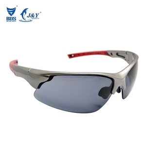 Safty glasses anti-UV sexi goggle safety glasses impact resistant sexy goggles