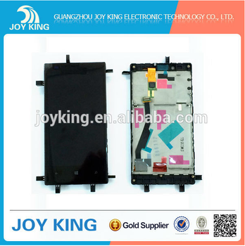 New Products 2016 For Nokia Lumia 730 735 Lcd Screen Digitizer ...