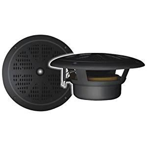 "Pyle Hydra Plmr61b Speaker . 2. Way . 1 Pack . 4 Ohm ""Product Type: Speakers/Multi-Element Speakers"""
