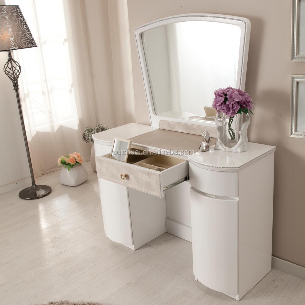 Salle De Bain Azurlign ~ azurlign prix awesome rnovation drsquoune salle de bain imitation