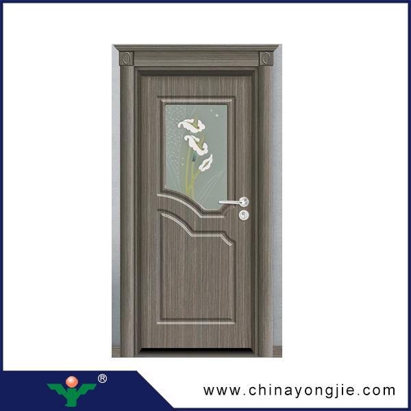Bathroom Doors Nigeria zhejiang yujie high quality aluminium bathroom doors and windows