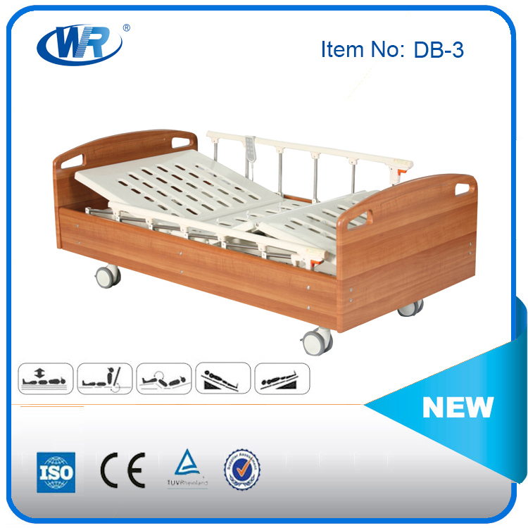 Nursing Home Furniture  Nursing Home Furniture Suppliers and Manufacturers  at Alibaba com. Nursing Home Furniture  Nursing Home Furniture Suppliers and