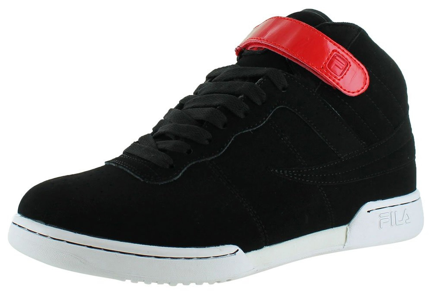 Get Quotations · Fila Men s F-13 Sneaker 77ef6db644a