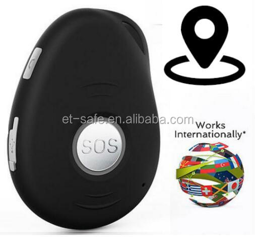 Spy Tec Gl300 Mini Portable Real Time Personal And Vehicle Gps Tracker Gt06  - Buy Vehicle Gps Tracker,Manual Gps Vehicle Tracker,Vehicle Gps Tracker