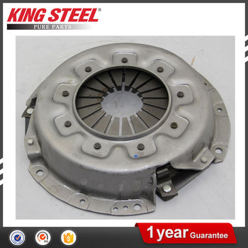 KINGSTEEL AUTO PARTS CLUTCH COVER FOR CEDRIC SY31 VG305 30210-F63X0