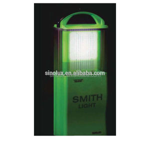 smith Portable LED industrial work lightings