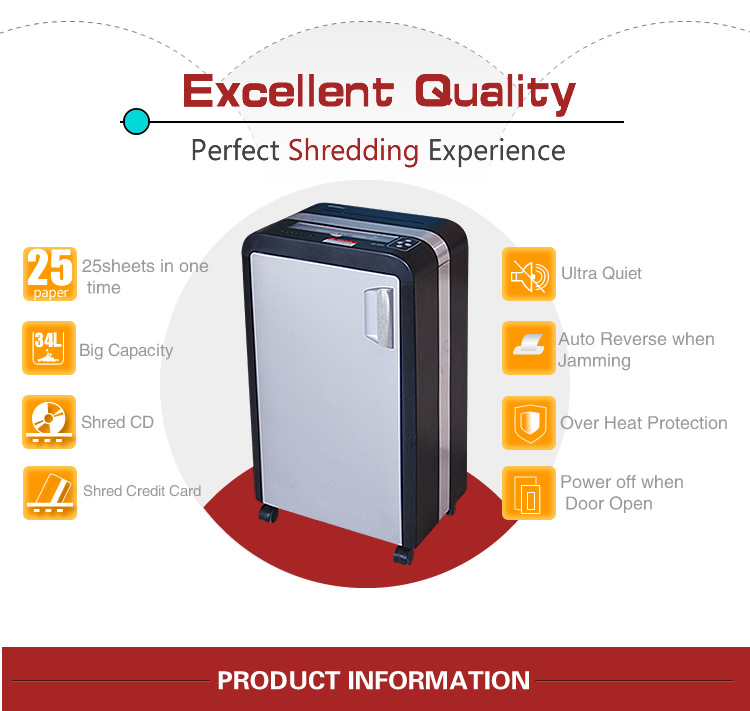 cheap paper shredder singapore Shop wide range of office equipment & accessories suitable for home and office use at affordable prices great value and discounts only at home n office.