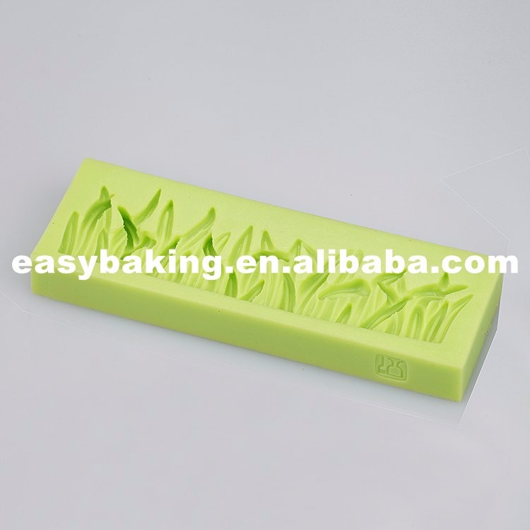 Silicone Mold For Cake Decoration.jpg