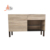 2019 New Design Wooden Storage Cabinet Sideboard Dining