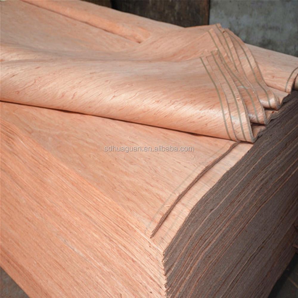 Bintangor Wood Veneer Face Veneer Sheet/plastic Flooring Looks Like Wood -  Buy Pressure Sensitive Adhesive/pine Wood Without Knots,Wood Look Vinyl ... - Bintangor Wood Veneer Face Veneer Sheet/plastic Flooring Looks