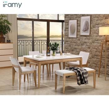 sillas comedor estilo frances