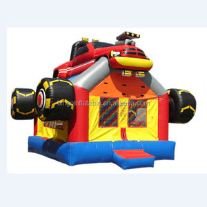 inflatable bouncers/small inflatable bouncer/mini bouncer inflatable BG-G0054