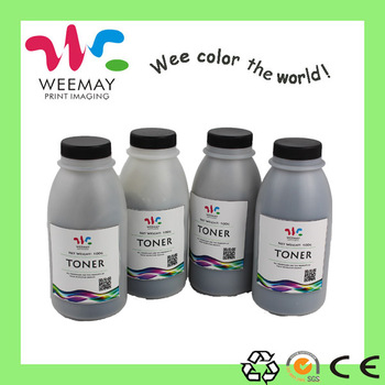 HOT sale! laser toner powder for brother HL3040N 3070CW DCP-9010CN