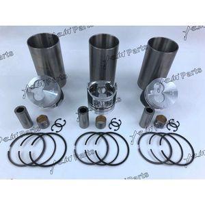 3ld1 Isuzu Engine Piston, 3ld1 Isuzu Engine Piston Suppliers