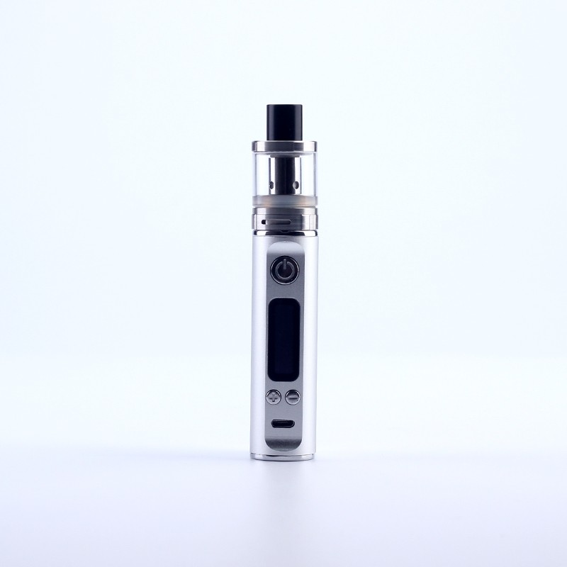 Official Wholesale Vaporizer Providers. As one of the official USA providers for Smok, Sigelei, Eleaf, Lost Vape, Aspire, Tesla, Kanger and many more, Vapor Supply is able to ensure every product offered goes through vigorous quality control testing prior to distrobution.