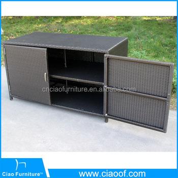 modern rattan furniture hotel kitchen cabinets buy