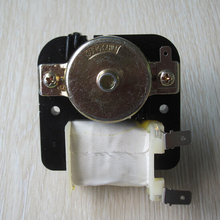 Sungshin shaded pole fan motor for whirlpool refrigerator(IS-23210HIEA)