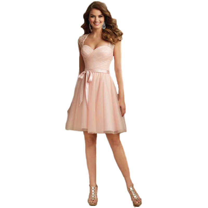 Where to buy party dresses for juniors